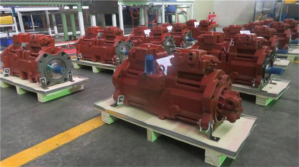 New year gifts: 185 pcs pumps to Europe